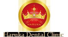 Haruka Dental Clinic